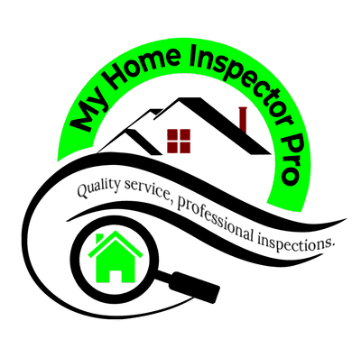 Avatar for My Home Inspector Pro