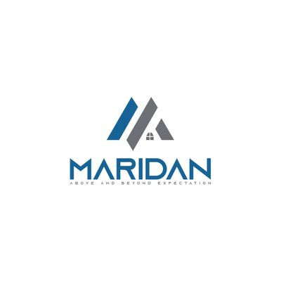 Avatar for Maridan Chattanooga, TN Thumbtack