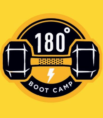 Avatar for 180° Boot Camp Worcester, MA Thumbtack
