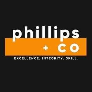 Phillips and Co