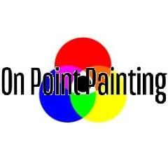Avatar for On Point Painting