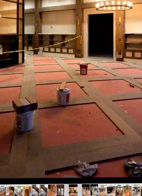 Avatar for Amerizil Floors LLC Phoenixville, PA Thumbtack