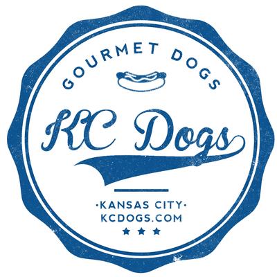 Avatar for KC Dogs Kansas City, MO Thumbtack