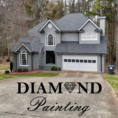 Avatar for Diamond  Painting Kennesaw, GA Thumbtack