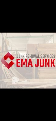 Avatar for EMA Junk Removal