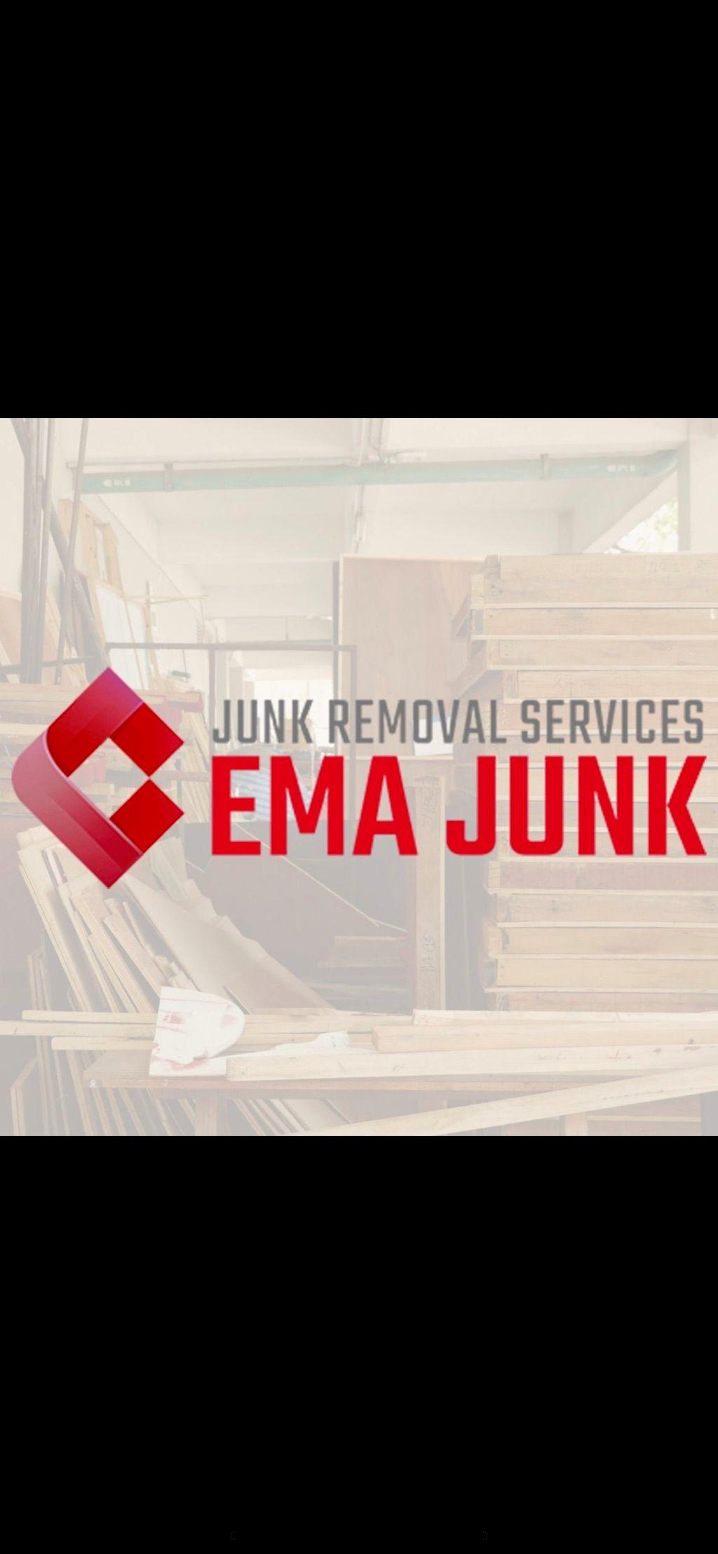 EMA Junk Removal