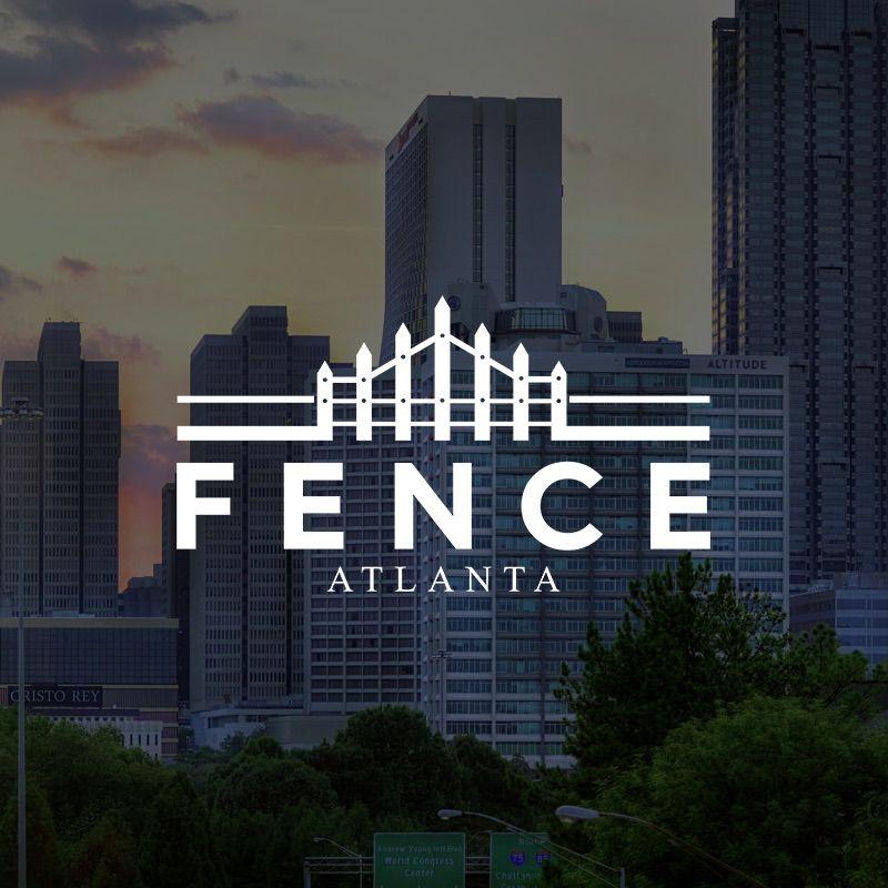 Fence Atlanta LLC