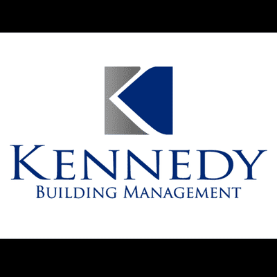 Avatar for Kennedy Building Management Duluth, GA Thumbtack
