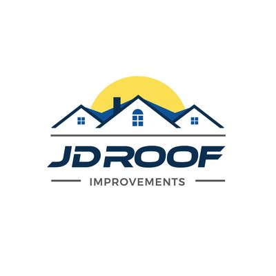 Avatar for JD Roof Improvements