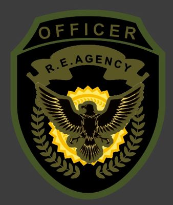 Avatar for Rekon Protection Services Inc. Orlando, FL Thumbtack