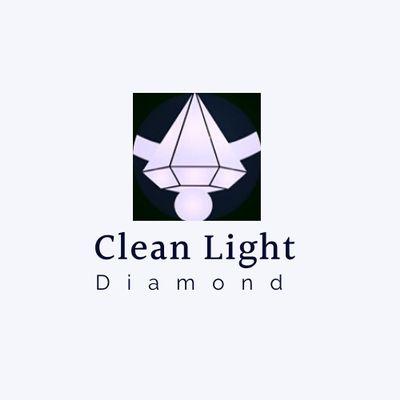Avatar for Clean Light Diamond Augusta, GA Thumbtack