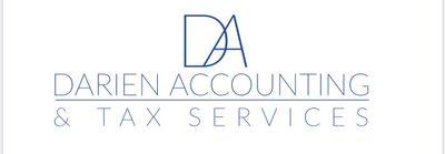 Darien Accounting & Tax Services, LLC Fairfield, CT Thumbtack