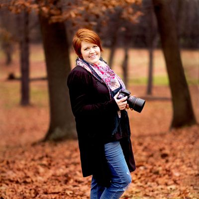 Avatar for Iris Lane Photography Uniontown, OH Thumbtack