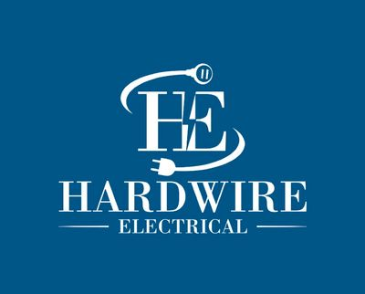Avatar for Hardwire electric Mcdonough, GA Thumbtack