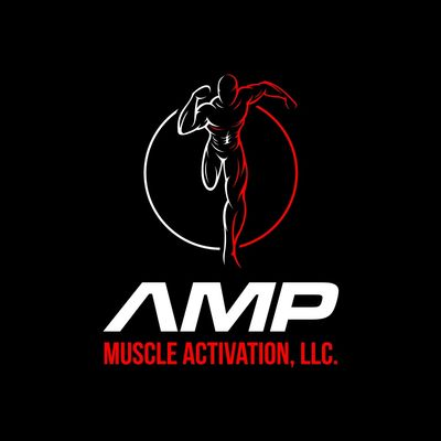 Avatar for AMP Muscle Activation, LLC Colorado Springs, CO Thumbtack