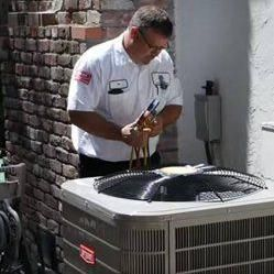 All Weather Heating & Air Conditioning, Inc.