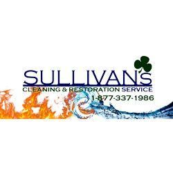 Avatar for Sullivan's Cleaning & Restoration