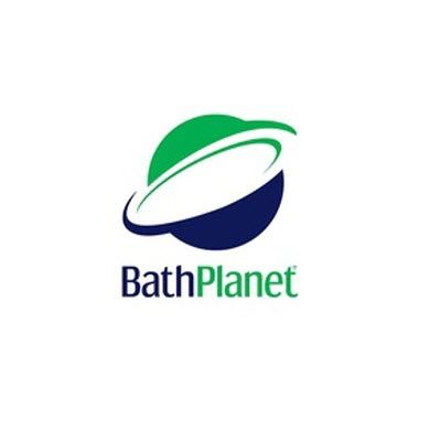 Avatar for Bath Planet of Greenville - Spartanburg - Anderson Greer, SC Thumbtack