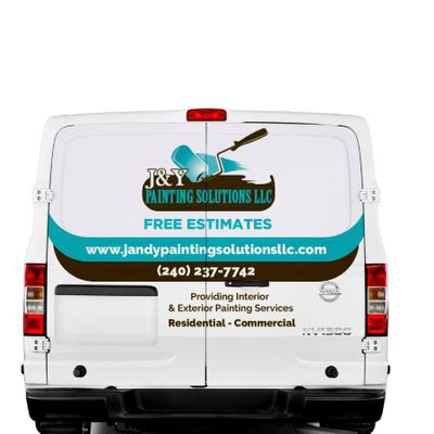 Avatar for J&Y Painting Solutions LLC Waldorf, MD Thumbtack