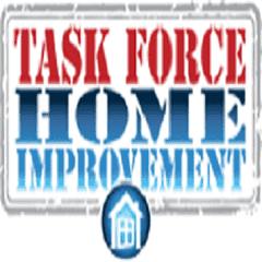 Avatar for Task Force Dallas, LLC Plano, TX Thumbtack