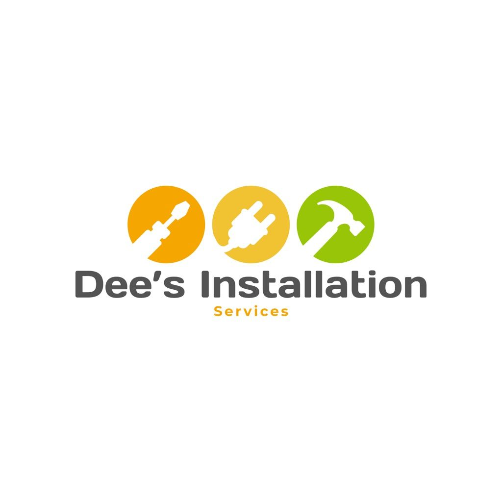Dee's Installation Services