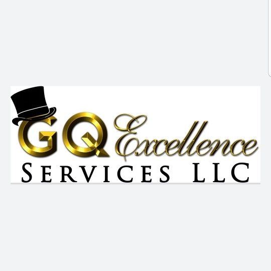 GQ Excellence Services LLC