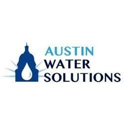 Avatar for Austin Water Solutions