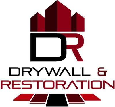 Avatar for Drywall & Restoration Rose Hill, NC Thumbtack