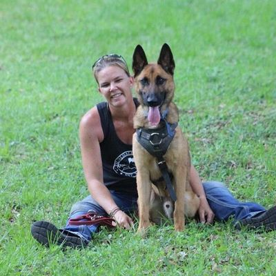 Avatar for Disability Dogs Gainesville, FL Thumbtack
