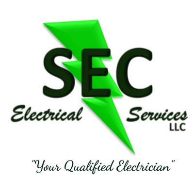 Avatar for SEC Electrical Services LLC