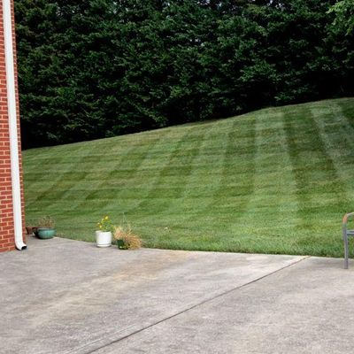 Avatar for Southern Cuts & Landscaping Seymour, TN Thumbtack