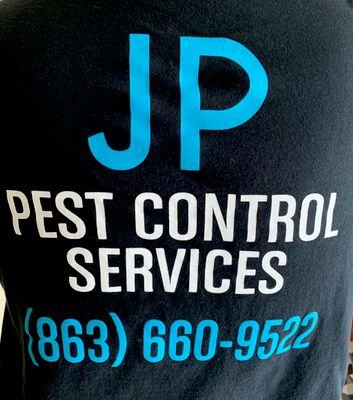 Avatar for JP Pest Control Services Haines City, FL Thumbtack