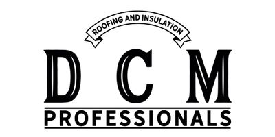 Avatar for DCM Professionals Broomfield, CO Thumbtack