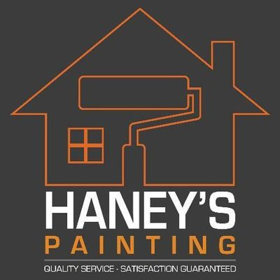 Avatar for Haney's Painting Cullman, AL Thumbtack