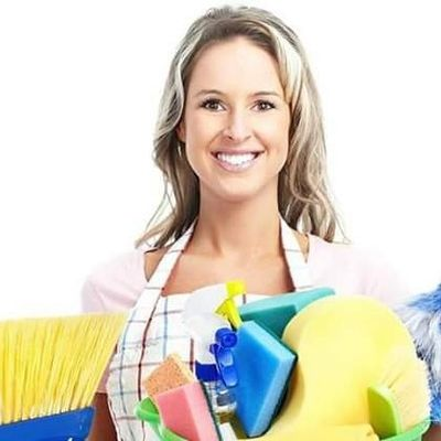 Avatar for AVCS House Cleaning Experts San Diego, CA Thumbtack