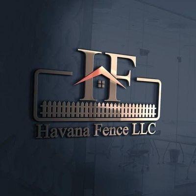 Avatar for Havana Fence LLC Miami, FL Thumbtack