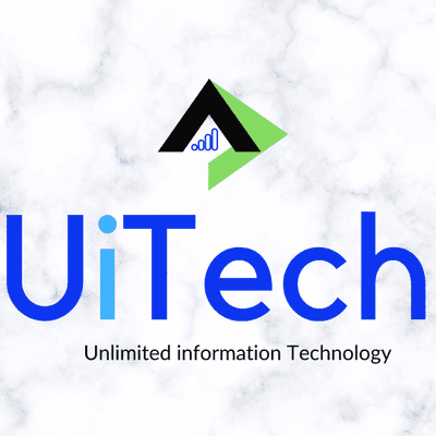 Avatar for UiTech