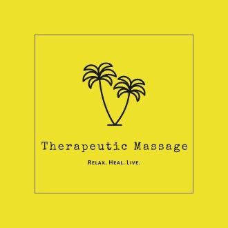 Avatar for Therapeutic Massage Minneapolis, MN Thumbtack