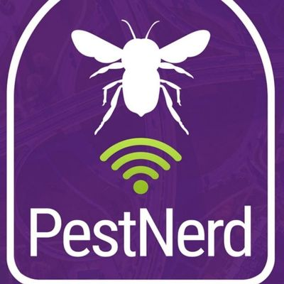 Avatar for PestNERD Pest Control Rancho Cucamonga, CA Thumbtack
