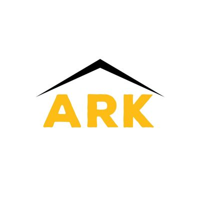 Avatar for Ark Roofing & Construction Broken Arrow, OK Thumbtack