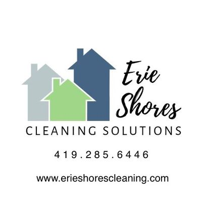 Avatar for Erie Shores Cleaning Solutions Vermilion, OH Thumbtack