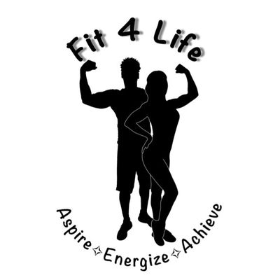 Avatar for Fit4life Services LLC Pittsburgh, PA Thumbtack