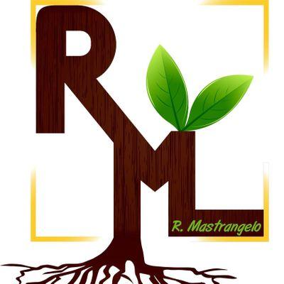 Avatar for R. Mastrangelo Landscaping inc.