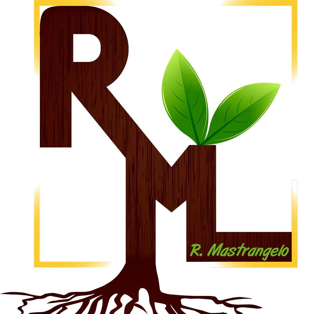 R. Mastrangelo Landscaping inc.