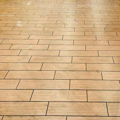 Avatar for Tile installation