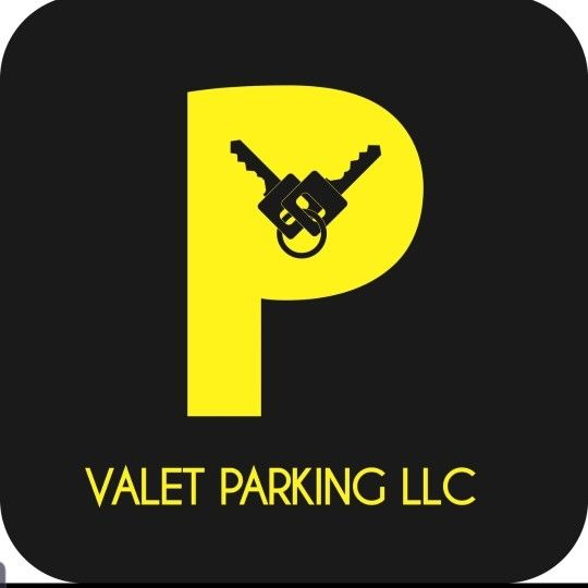 Valet Parking LLC.