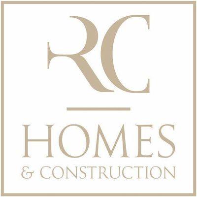 Avatar for RC Home & Construction New York, NY Thumbtack