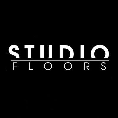Avatar for STUDIO FLOORS