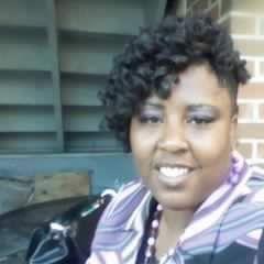 Avatar for Belinda Chappell Phenix City, AL Thumbtack