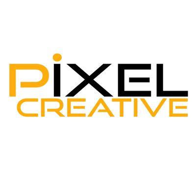 Pixel Creative | Logo, Graphic, Website New York, NY Thumbtack